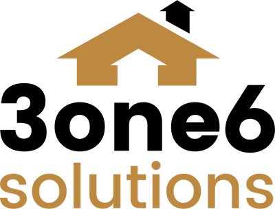 3one6 Solutions